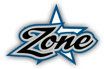 Zone Cheer All-Stars