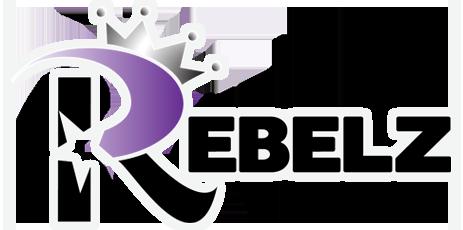 Rebelz Cheer