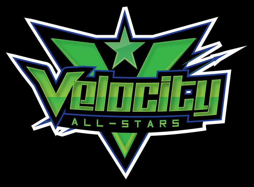 Velocity All-Stars