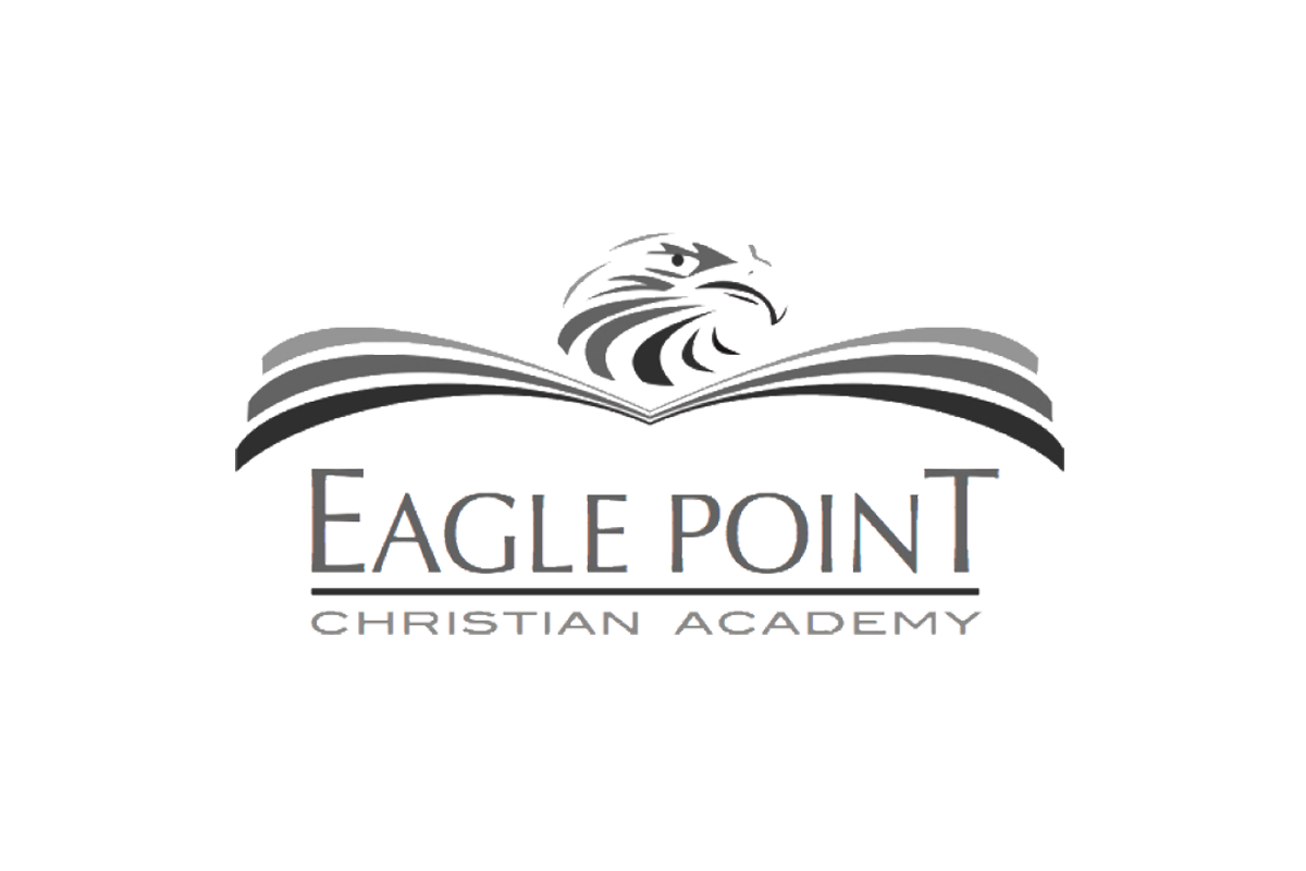 Eagle Point Christian Academy