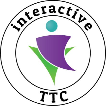 Interactive TTC