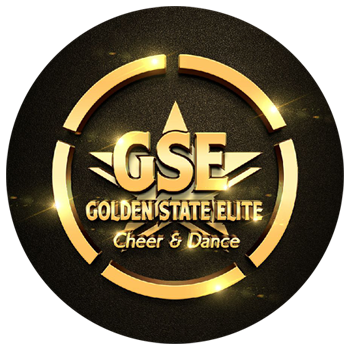 Golden State Elite Cheer & Dance
