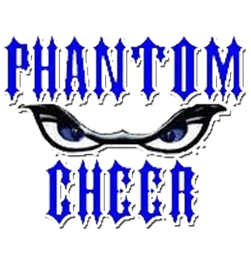 Phantom Cheer