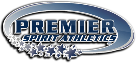 Premier Spirit Athletics