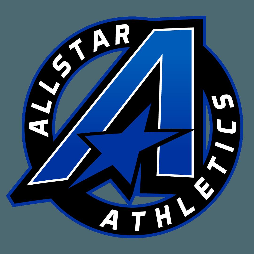Allstar Athletics