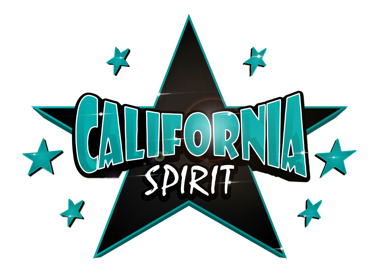 California Spirit Elite, Inc.