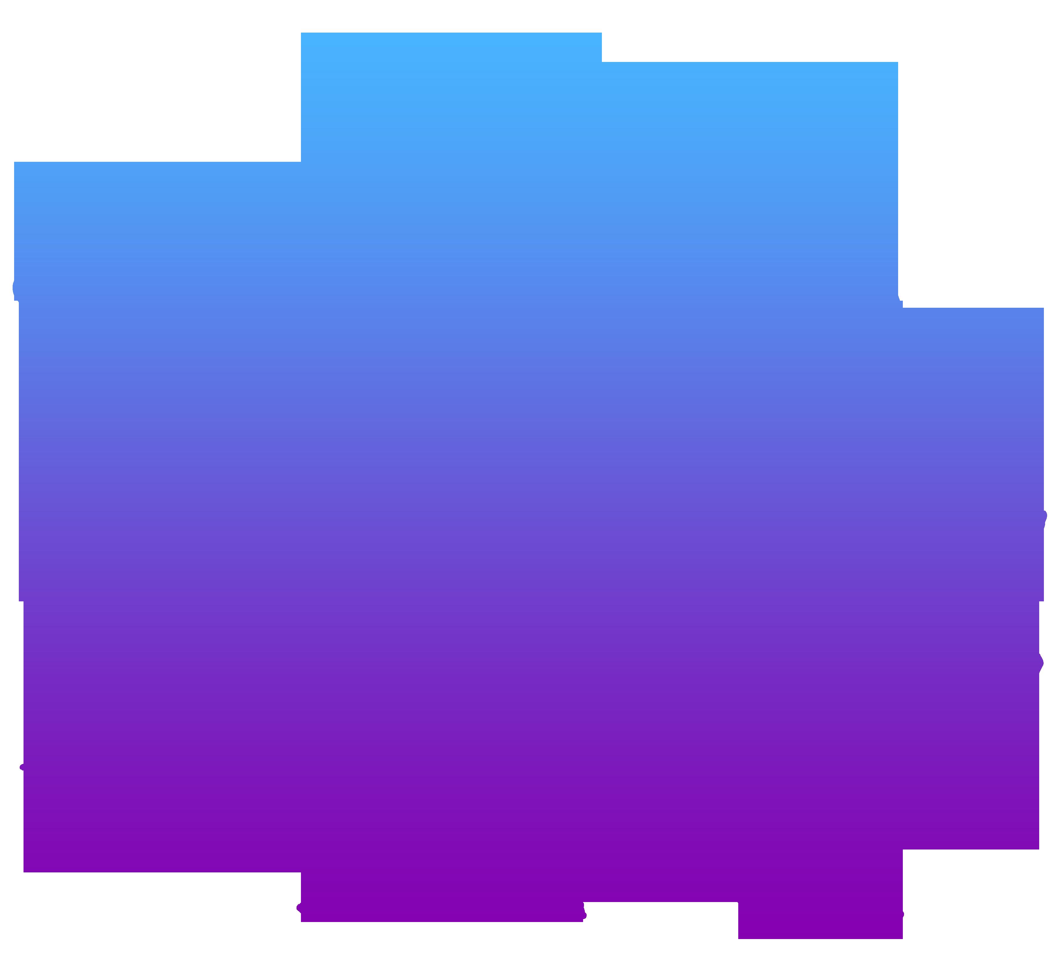 Rising Stars Cheer & Dance