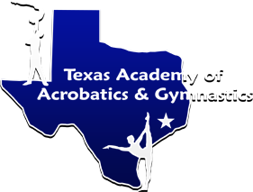 Texas Academy of Acrobatics & Gymnastics
