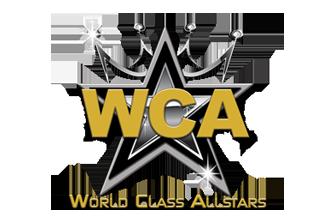 World Class All Stars