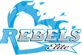 Rebels ELite Cheer And Gymnastics