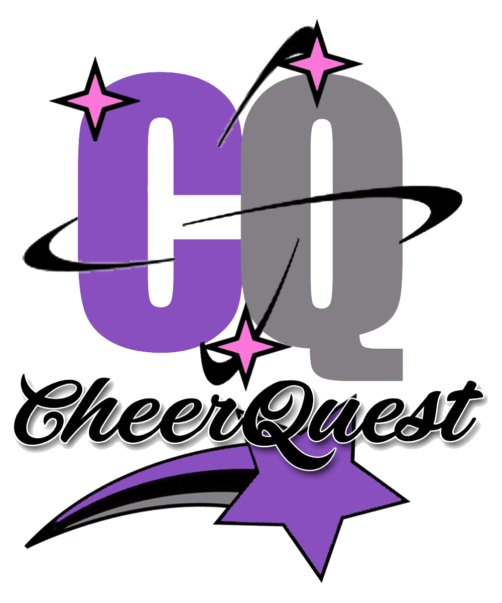 CheerQuest