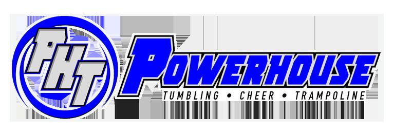 Powerhouse Tumbling