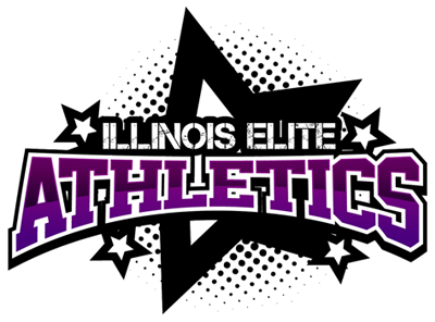 Illinois Elite Athletics