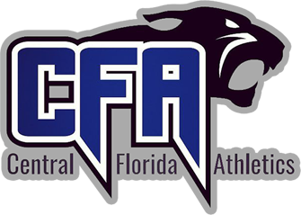 Central Florida Athletics