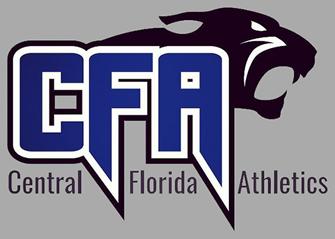 Central Florida Athletics