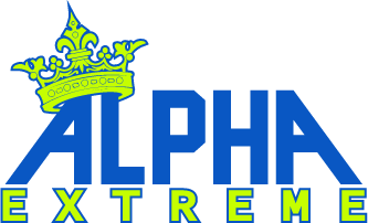 Alpha Extreme Cheer