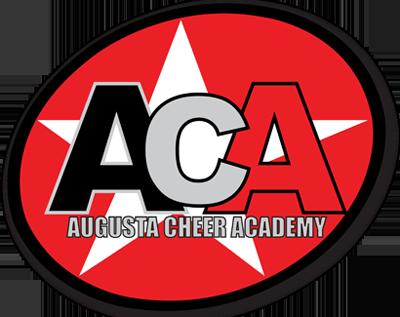 Augusta Cheer Academy