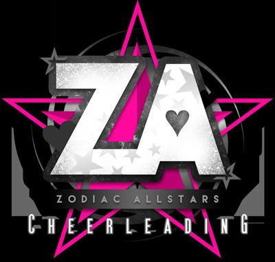 Zodiac Allstars