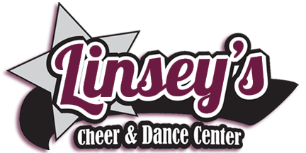 Linsey's Cheer and Dance Center