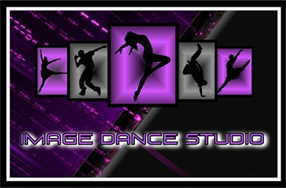 Image Dance Studio