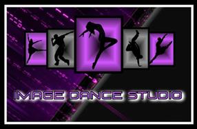 Image Dance Studio