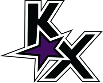 KX Athletics