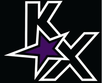 KX Athletics