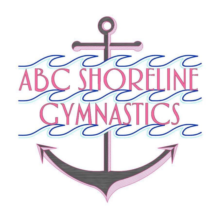 ABC Shoreline Gymnastics