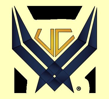 University Cheer Air Force, Inc.