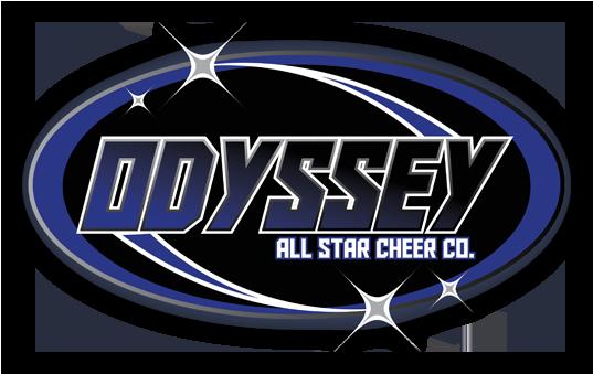 Odyssey Cheer Company