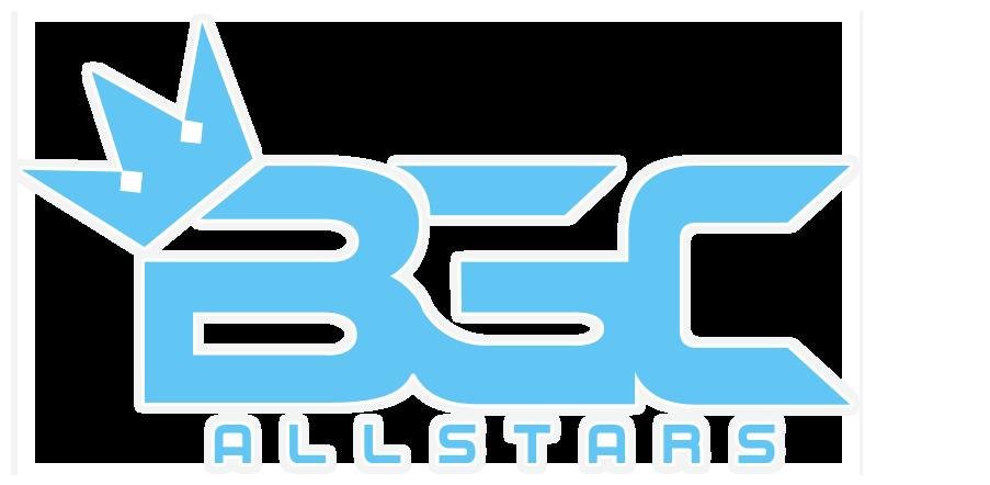 BGC Allstar Cheerleading