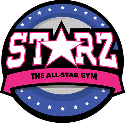 The All-Star Gym