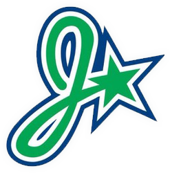 Jersey All Star Cheerleading