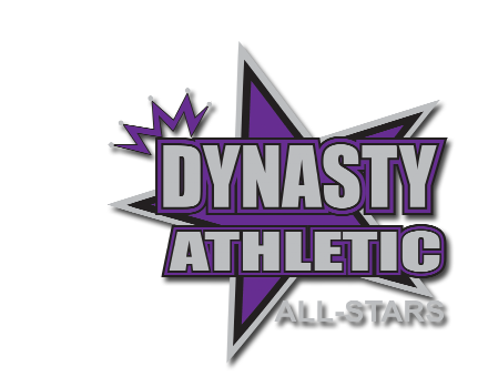 Dynasty Athletic All-Stars