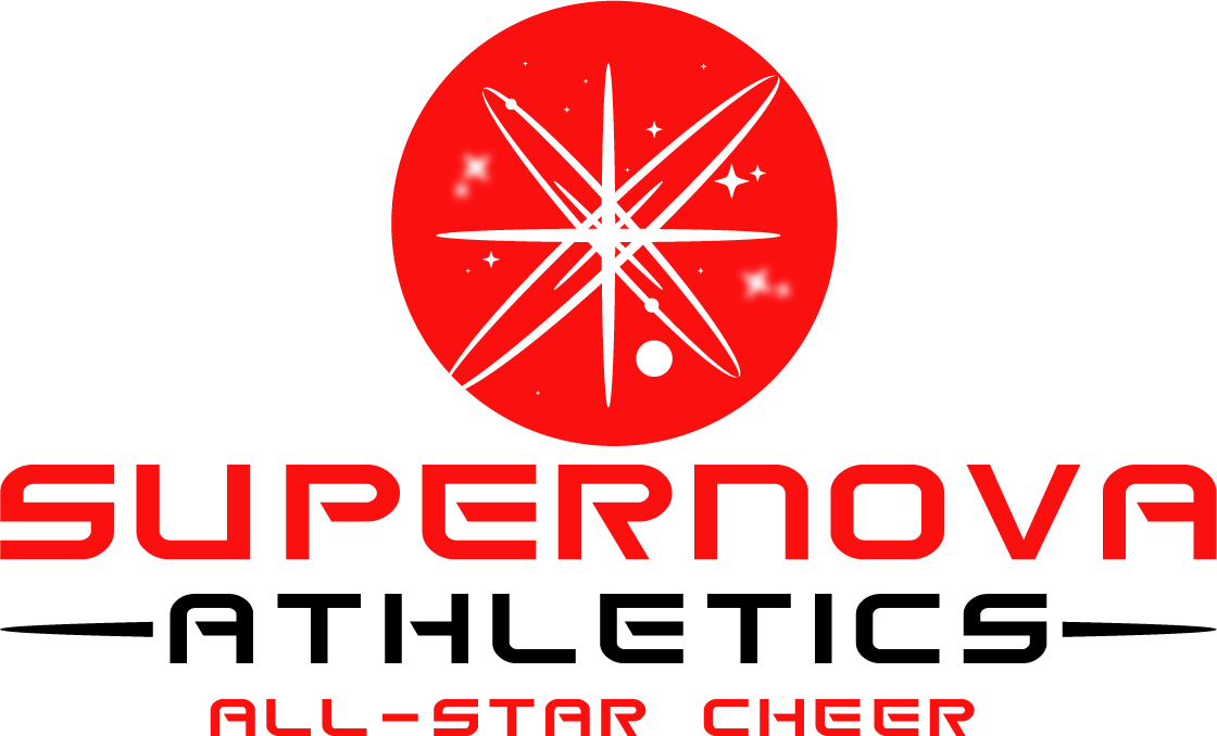 SuperNova Athletics