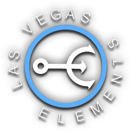 Las Vegas Elements