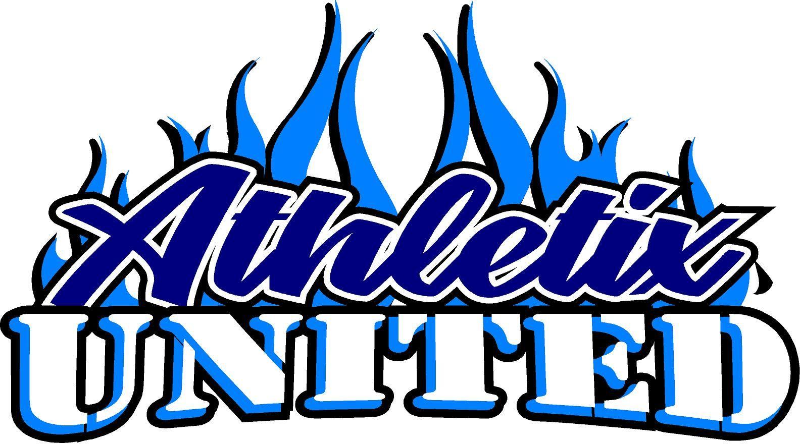 Athletix United