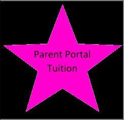 Tuition Portal