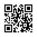 47632/17725709045fdd3c962256d.jpg