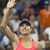 Serena will be back as World number 1, Kerber predicts