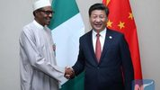China to operate policy of sincerity with Nigeria, envoy pledges
