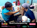 World Contraception Day: Seeking to reverse Nigeria's family planning stagnation