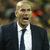 Third straight Real draw frustrates Zidane in Dortmund
