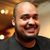 Startups need to be tough to succeed, says Michael Seibel