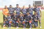 FC Ifeanyi Ubah through to federation cup final