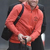 Wayne Rooney & Man U stars all smiles as team arrives hotel ahead of Europa league(photos)