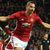 Ibrahimovic gets Man Utd moving in Europa League