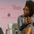 """Chimamanda Ngozi Adichie speaks about police killings in America. """"I think I'm so emotionally exhausted by the murders"""""""