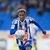 Oduamadi Loses With HJK, Uzochukwu Crashes With Odense