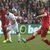 Swansea vs Liverpool: Milner's spot kick earns Reds away win